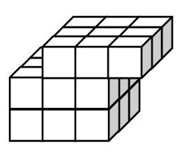 soma cube figure c02